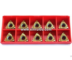 Sell Threading Inserts 16er10apird
