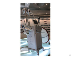 New Cryolipolysis Body Slimming Machine With Wonderful Appearance