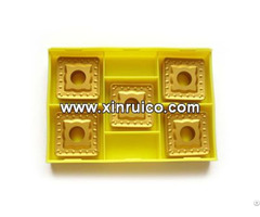 Sell Carbide Inserts Snmm250724