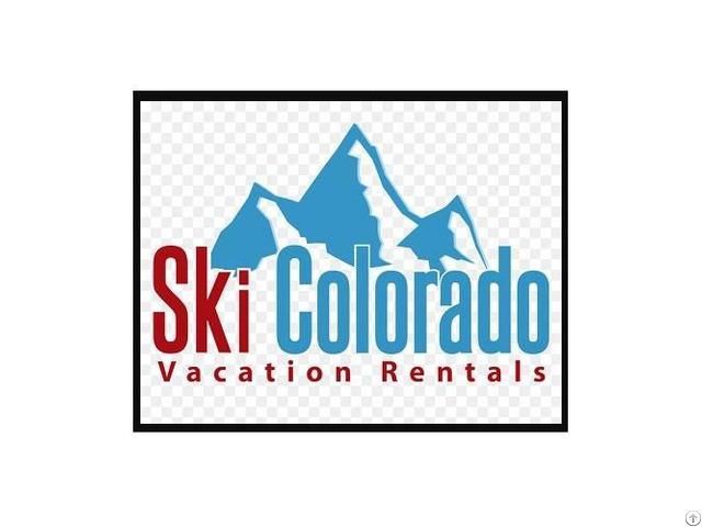 Ski Colorado Vacation Rentals