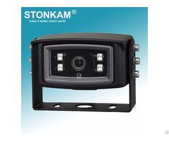 Waterproof 1080p Backup Camera