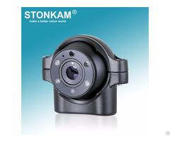 Waterproof 1080p Rear View Backup Camera