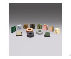 Marble Abrasives