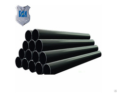 Size Length Thickness Erw Steel Pipes