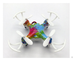 Lh X27b Bluetooth Control Rc Mini Drone
