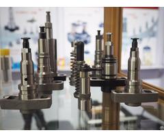 China Lutong Participate In Automechanika Dubai 2018