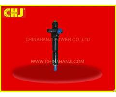 Cat Fuel Injector 1w5829