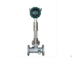 Zero100tf Target Flow Meter