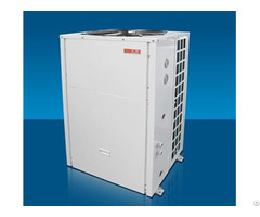 Top Quality Air To Water Heat Pump Convertor With Ce Cb Certificates