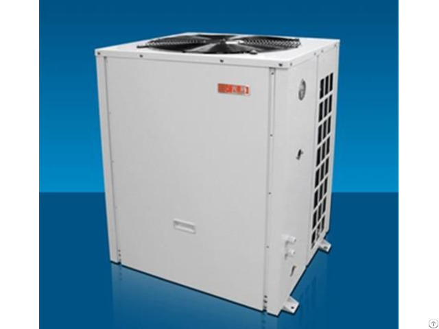 Air To Water Heat Pump Producers