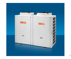 Commercial Heat Pump Water Heater Gt Skr33kp 07 For Hotel School Or Hospital
