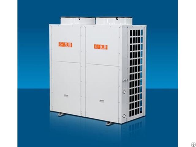 41kw Commercial Heat Pump Water Heater