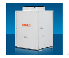 Top Quality Commerical Heat Pump With Copeland Compressors