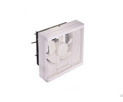 Exhaust Ventilator Fan Apb Asb