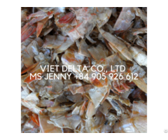 Manufacture Of Shrimp Crab Shell Whole Powder From Vietnam Jenny 84 905 926 612
