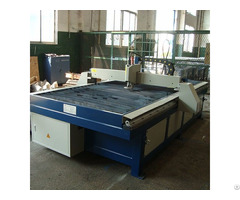 Acl 3100 Plasma Cutting Machine