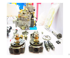 China Lutong Made Greatfuel Successfully In Canton Fair 2018