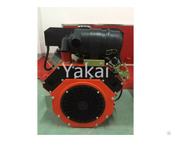 Diesel Engine For Sale