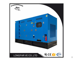 Hot Sale Diesel Generator