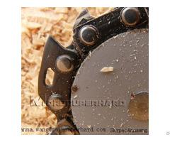 "Diamond Super Abrasive 4"" Grinding Wheel Disc For Chainsaw"