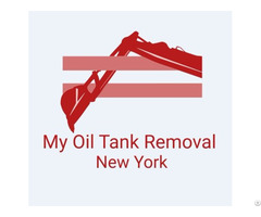 My Oil Tank Removal New York