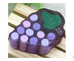 Oem Odm Skin Care Moisturizing Nourishing Essential Oils Soaps With Rose Petal Hotel Supply Soap