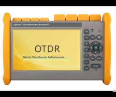 Ot700 Series Otdr