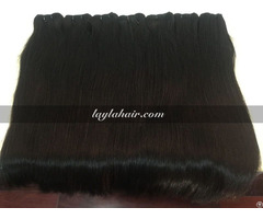 Vietnamese Virgin Hair 30 Inches Straight Weave