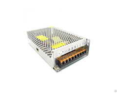 Led Power Supply For Display Screen