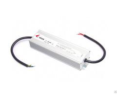 Ip67 Waterproof Led Power Supply 30w 400w