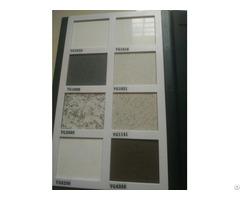 Quartz Stone Artificial Marble Kitchen Countertops Cabinettops Benchtop Vanitytop Slab Tile