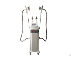 Coolsculpting Fat Freezing Cryolipolysis Equipment Dr 6809