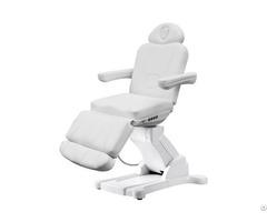 Pedicure Chair Wb 6677a