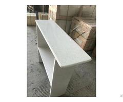 Quartz Artificial Marble Slab Tiles Vanitytops Benchtops Countertops Kitchen
