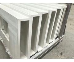 Quartz Artificial Marble Slab Tile Cut To Size Vanitytops Benchtops Countertops Kitchen Cabinets