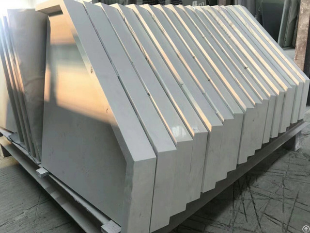 Quartz Artificial Marble Slab Tile Anitytops Benchtops Countertops Kitchen Cabinets Manmade Stone
