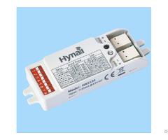5v 12v Dc Input Microwave Motion Sensor Standard Version
