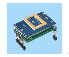 5v 12v Dc Input Microwave Motion Sensor Vr Adjustable Version