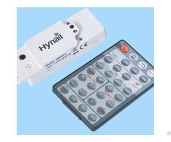 Remote Control Dc Input Motion Sensor