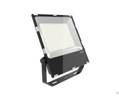 Kenkio Led Flood Light For Project Tender Commercial Use