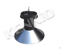 Kenkio Led High Bay Lamp