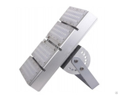 Kenkio Led Tunnel Light For Industrial And Commercial Lighting