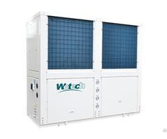 Heat Pump Water Heater Br A1 Series