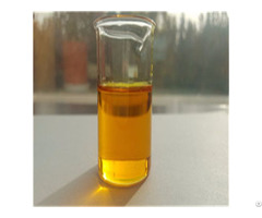 Pure Vitamn K1 Oil Phytonadione Phytomenadione