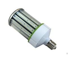 Smd Led Corn Light Bulb 80w 5630smd Chip E40 Base 360degree Beam Angle