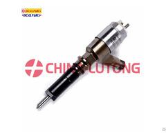 Cat Common Rail Injector 326 4700
