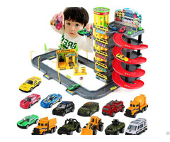 Toy Cars China Car Toys