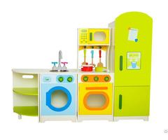 Children Play Set Toys For Kids