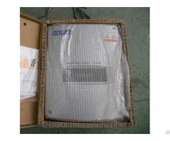 Solar Grid Tie Inverter