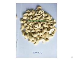Vietnam Cashew Nuts Ww320